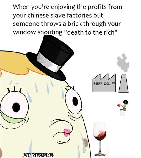 Edgiest Memes - 52 best images about dank communism memes on pinterest the internet posts and romantic