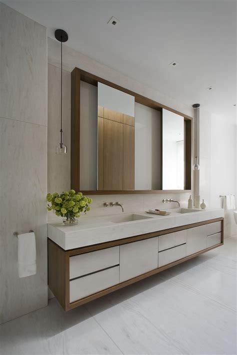 in wall medicine cabinets modern medicine cabinets bathroom modern with bath