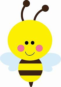 Bumble bee clip art free free vector for free download ...