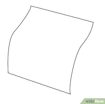 Document Sketch Chilangomadrid Com