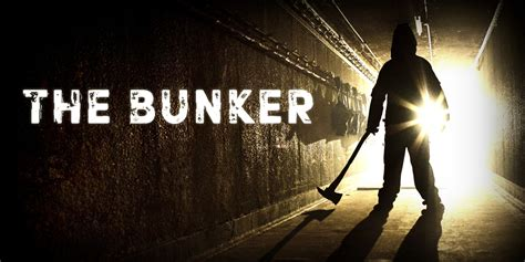 bunker nintendo switch  software games