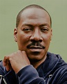Eddie Murphy Will Kick Off 2020 Life With An Award