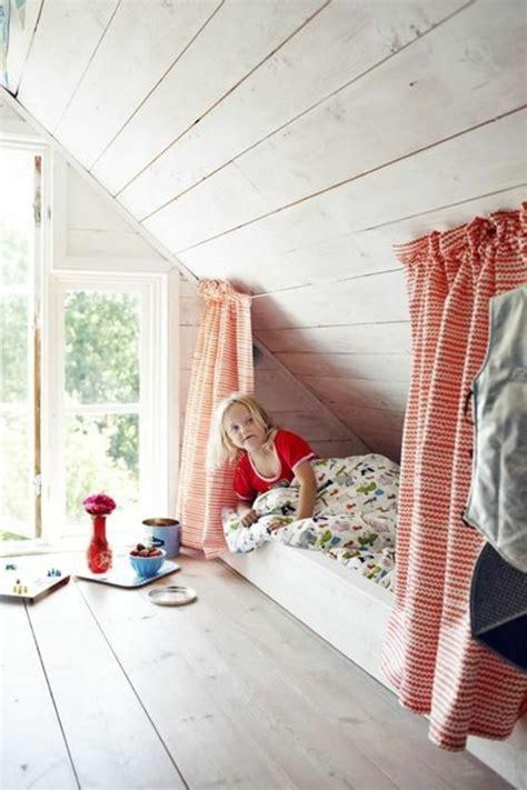 idees en   pour choisir les rideaux enfants