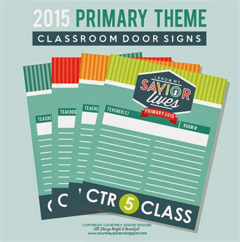 All Things Bright And Beautiful 2015 Free Primary Pack. Farm Road Signs. Brownsville Signs. Hand Foot Signs. Psychological Signs Of Stroke. Bedroom Door Signs Of Stroke. Different Kind Signs. Cat Signs Of Stroke. Hand Signal Fiba Signs Of Stroke