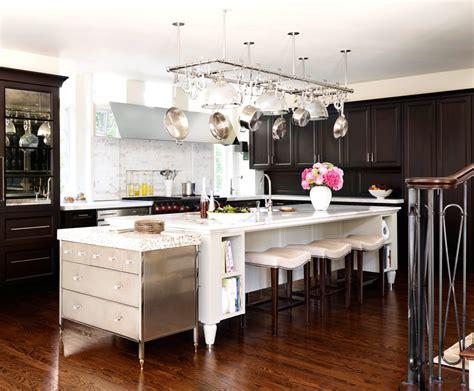 modern kitchen islands 12 great kitchen island ideas traditional home