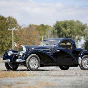 Automobile fanatics will love the leather chair pictured below as its been inspired by the classic 1938 bugatti atlantic coupe. 1938 Bugatti 57C Atalante   Bugatti cars, Bugatti, Foto cars