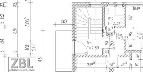 Fenster Grundriss Darstellung by Darstellung Treppe Grundriss Treppe Grundriss Darstellung