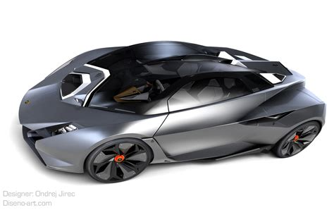 Sapa, with registered office at (25065). Design Student Creates Jet Fighter-Inspired Lamborghini Concept - autoevolution