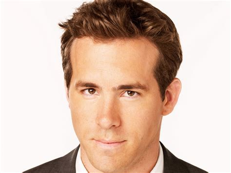 Ryan Reynolds HD Pictures ? WeNeedFun