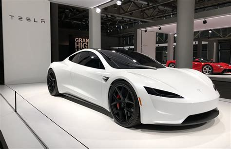 View How Much Does A New Tesla Car Cost Images