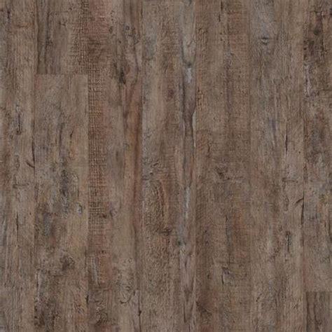 Fusion   Hybrid Fusion Lodge Oak Waterproof Flooring   St