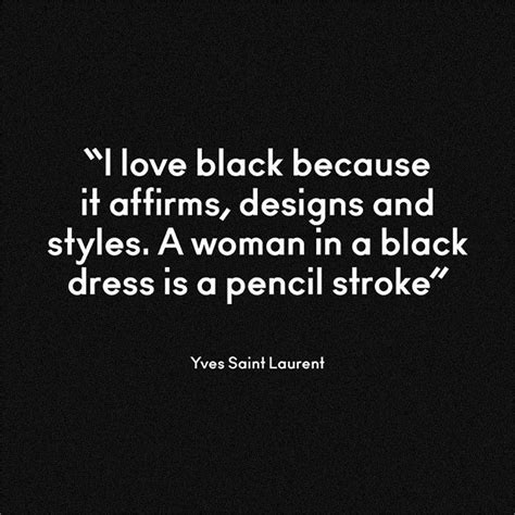 black  fashion anothers top ten quotes relaxed
