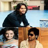 Pooja Sharma And Shaheer Sheikh Dating   500 x 500 jpeg 58kB