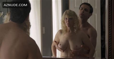 Jackie Torrens Nude Aznude