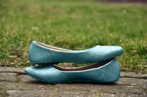 light blue wedding shoes flat wedding shoes blue wedding shoes light blue wedding shoes