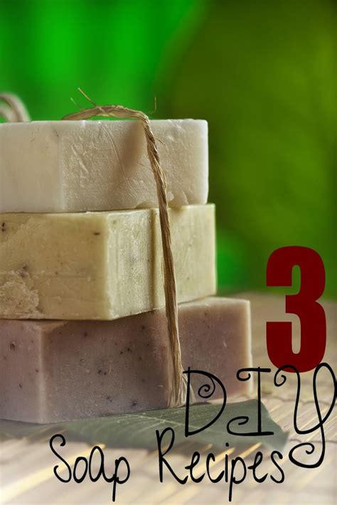 easy diy soap 142 best images about diy crafty selfmade soaps on pinterest homemade homemade soap