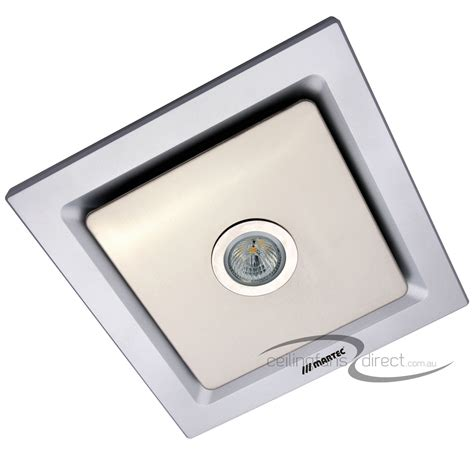 Bathroom Fan With Led Light 28 Images Air King