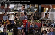 The Unauthorized Full House Story (2015) 720p WEB-DL 575MB ...