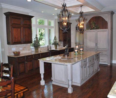 kitchen backsplash photos kitchens brakur custom cabinetry brakur custom cabinetry 2244
