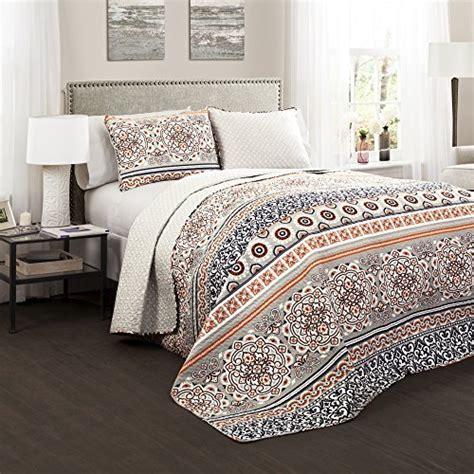 california king quilts california king bed comforter sets home furniture design
