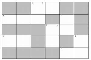 Course  Mind Teasers  Topic  Grid Puzzle