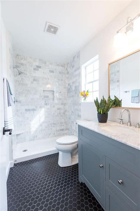 bathroom tile color ideas fascinating 30 best bathroom tile ideas inspiration