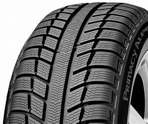 Michelin 205 60 R16 : osobn suv zimn pneumatiky michelin 205 60 r16 92h primacy alpin pa3 pneumatiky protektory ~ Maxctalentgroup.com Avis de Voitures
