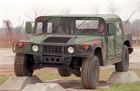 lamborghini humvee here 39 s your chance to get a military surplus humvee or a