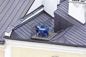 Terrassenüberdachung Ohne Baugenehmigung : dachterrasse ohne baugenehmigung geht das ~ Whattoseeinmadrid.com Haus und Dekorationen