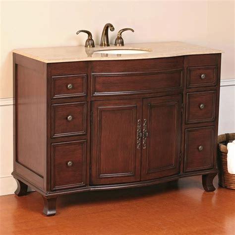 clearance bathroom vanities clearance bathroom vanities intend to style your baths