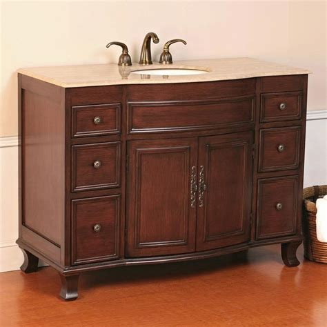 Clearance Bathroom Vanities Intend To Style Your Baths