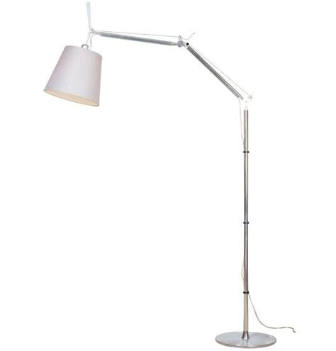 tolomeo mega floor l assembly replica de lucchi and fassina tolomeo mega floor l