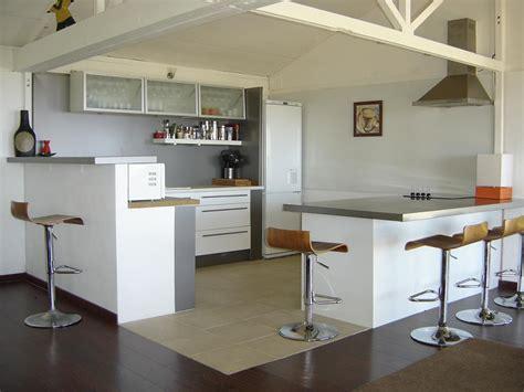 maison avec cuisine americaine maison avec cuisine americaine maison design mochohome com