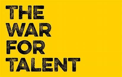 War Talent