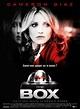 ☺ĈÍÑĒ|\/|Д ĦДĹĹ☺: The Box 2009 Hollywood Movie Watch Online