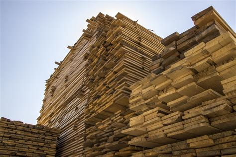images structure board wood floor construction industry stack stockpile room