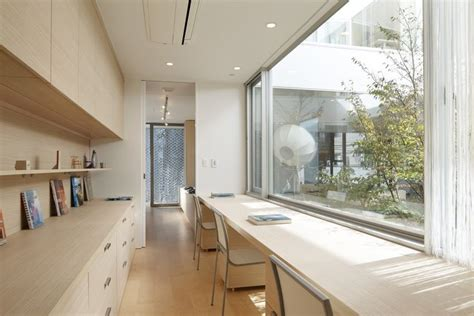 Japanese Home Fusing Modern And Traditional Ideas by Japanese Home Fusing Modern Traditional Ideas Home