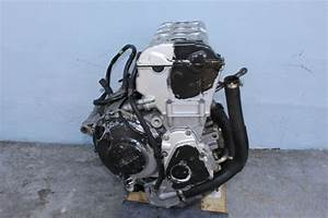 R6 Motor - Parts Supply Store