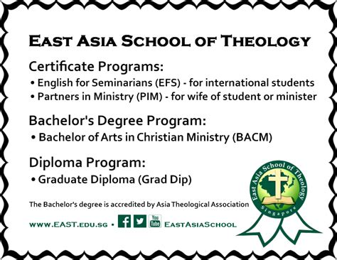 Bachelors Program by Certificate Bachelor S Degree And Graduate Diploma