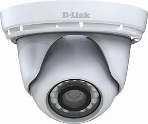 D Link überwachungskamera : d link berwachungskamera dcs 4802e poe dome vigilance full hd outdoor cam online kaufen otto ~ Orissabook.com Haus und Dekorationen