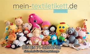 Din En 71 3 : mein din en 71 3 gepr ft ~ Watch28wear.com Haus und Dekorationen