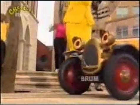 brum song   early  youtube