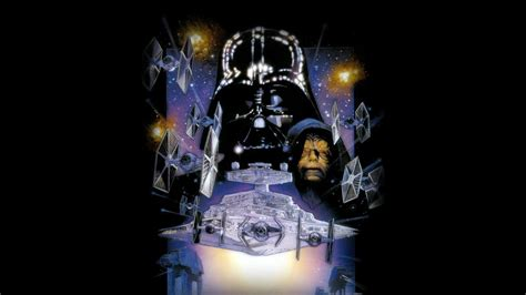 star wars episode   empire strikes  wallpapers