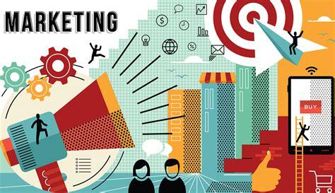 Web Seo Marketing by Web Marketing Seo Marketing Strategies