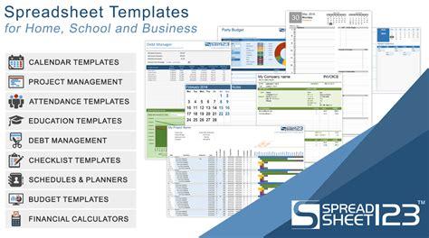 invoice templates  excel spreadsheet