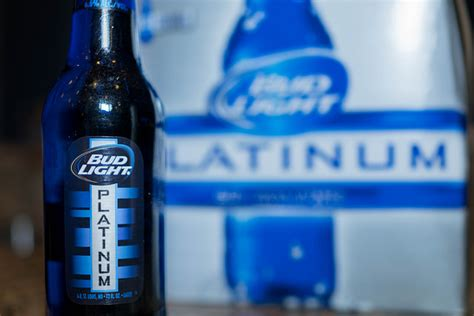 bud light sugar content this is how much sugar is in your go to alcoholic beverage
