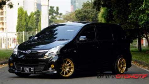 avanza archives page 2 of 6 velg mobil