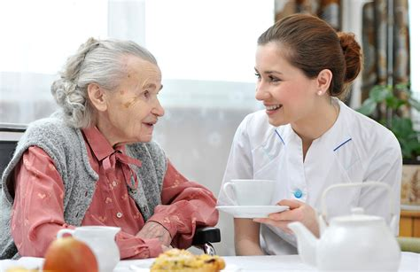 Home Care by Hartford Healthcare At Home Hartford Healthcare