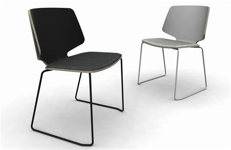 chaise luge fly t collection chaises collection by domitalia design