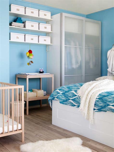 ikea möbel schlafzimmer die besten 25 brimnes kleiderschrank ideen auf